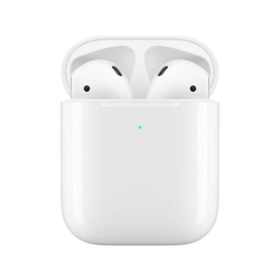 Airpods 2 Master Copy