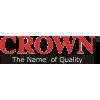 Crown Appliances