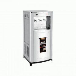 Nasgas Electric Water Cooler NC 85
