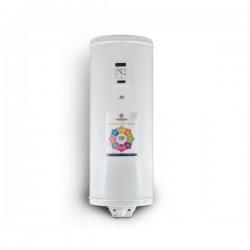 Nasgas Electric Water Heater DE 08 Gallon