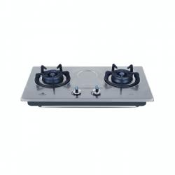 Nasgas DG SN2 Steel Top Hob
