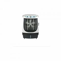 Super Asia Air Cooler ECM-3500 (Smart Cool)