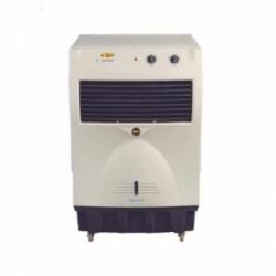 Super Asia Room Air Cooler ECM 4000