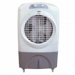 Super Asia Room Air Cooler ECM 4500 DC 12 Volt