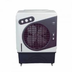 Super Asia Room Air Cooler ECM 5000