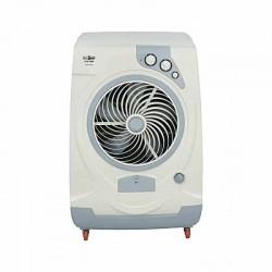 Super Asia Room Air Cooler ECM 6000