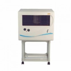 Super Asia Room Air Cooler JC 3000