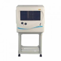 Super Asia Room Air Cooler JC-1000