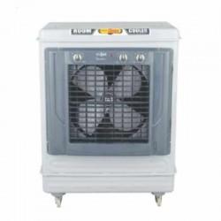 Super Asia Room Air Cooler RAC-450 Metal Body