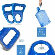 Water Bottle Lifter