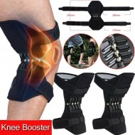 Knee Joint Support Pads 1 Pair
