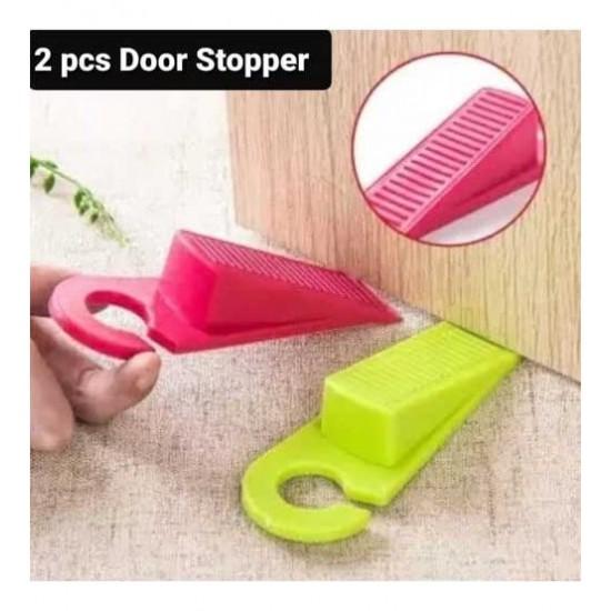 Door Breakers 2 Piece
