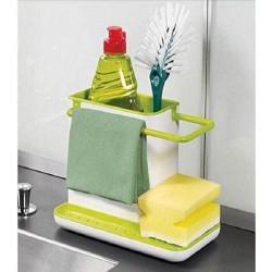 3 in 1 Kitchen Sink Stand