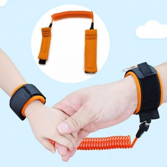 Child Anti Lost Hand Belt
