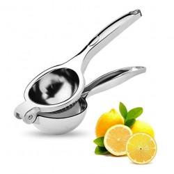 Clever Cook Lemon Squeezer
