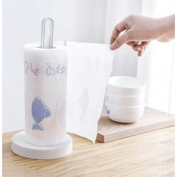 Desktop Paper Towel Holder