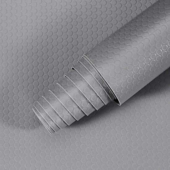 EVA Drawer Liner Non Slip Mat Cabinet Roll