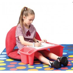 Educational Kids Lap Desk