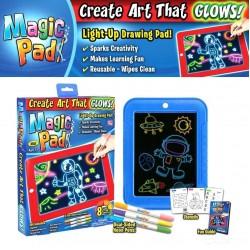 Magic Drawing Pad for Kids