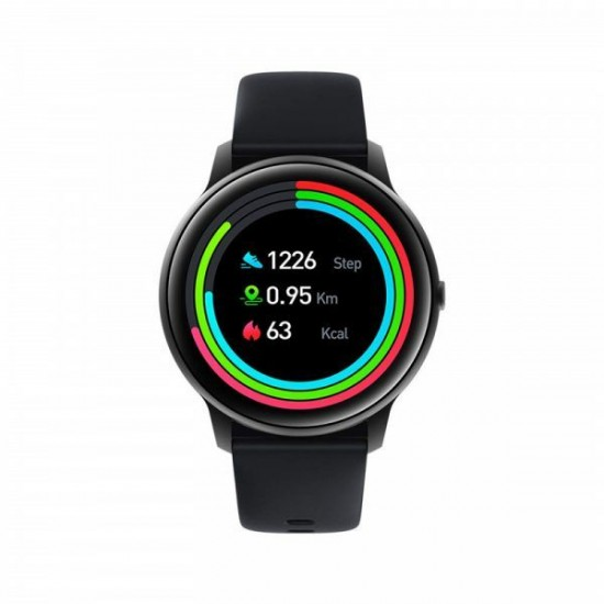 IMILAB Business Casual Smart Watch KW66