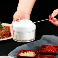 Mini Food Chopper