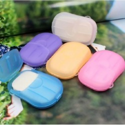 Paper Soap Pack of 3
