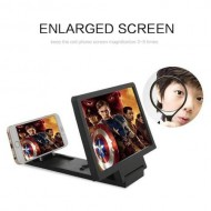 Phone Screen Enlarger 3D Magnifier