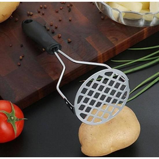 Potato Crusher Masher