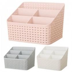 Versatile Kitchen Storage Basket