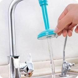 Water Control Tap Faucet Sprayer