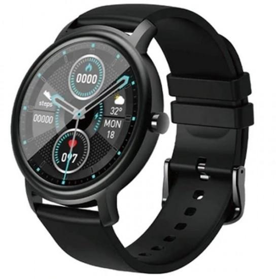 Xiaomi Mibro Air Smart Watch