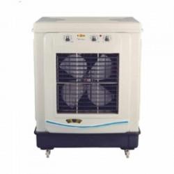Super Asia Room Air Cooler RAC-450 Plastic Body