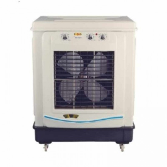 Super Asia Room Air Cooler RAC-450 Plastic Body